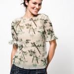 shoppingsmycardio interviews: doie designs