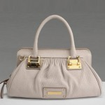 what i want today: barbara bui satchel