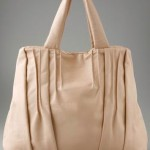 what i want today: martine sitbon handbags (and a shopbop code!)