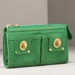 what i want today: marc jacobs turnlock clutch