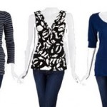 deal of the day: velvet sale at hautelook