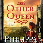 weekend read:  the other queen by philippa gregory
