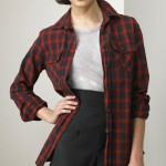 what i want today: mad for plaid!