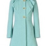 what i want today:  gorgeous winter coats