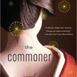 must read:  the commoner