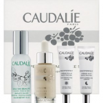 beauty buzz:  caudalie friends & family