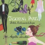 must read:  taschen's paris