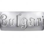 sweet charity at bulgari