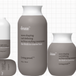 beauty buzz:  no frizz by living proof