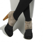splurge-worthy? loeffler randall yvette cut-out pumps