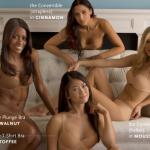test case: myskins lingerie