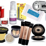 beauty buzz: sizzling summer essentials