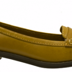 cheap thrills: the new loafer
