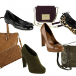 currently coveting: fall 2010 from cole haan