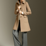 splurge vs. steal: the camel coat