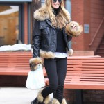 styled alternatives: sorel boots