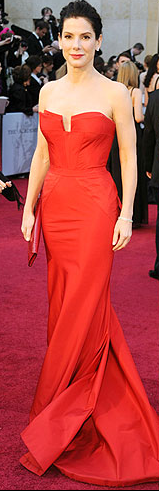 Picture 27 oscars 2011: the fashion