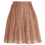 styled alternatives: the fancy skirt