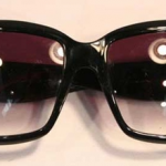 test case: house of harlow 1960 sunnies
