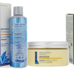 beauty buzz: phyto hair care