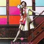 currently coveting: kate spade scout