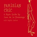 must read: parisian chic