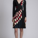 this just in: moda operandi