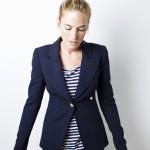 style stalker: kate middleton