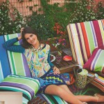 vogue's sneak peek: missoni for target