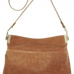 styled alternatives: botkier fall 2011