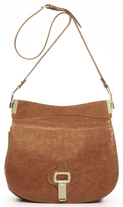 brinks shoulder saddle styled alternatives: botkier fall 2011