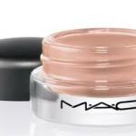 beauty buzz: MAC for fall