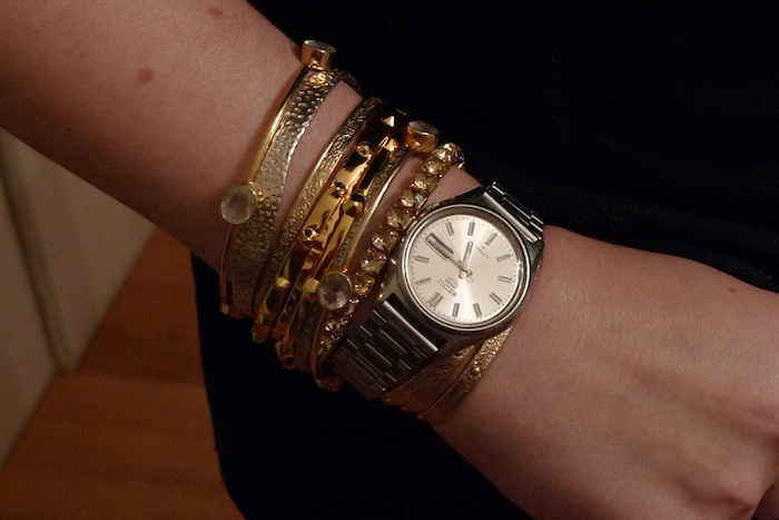 P1000784 2 friday finds: my arm party