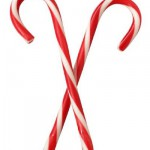 ivillage bonus holiday tip #2