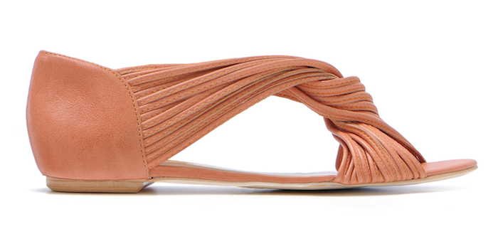luca terracotta sneak peek: loeffler randall resort 2012