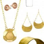smc valentine giveaway: bevin designs!