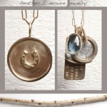 just for mom: heather moore jewelry