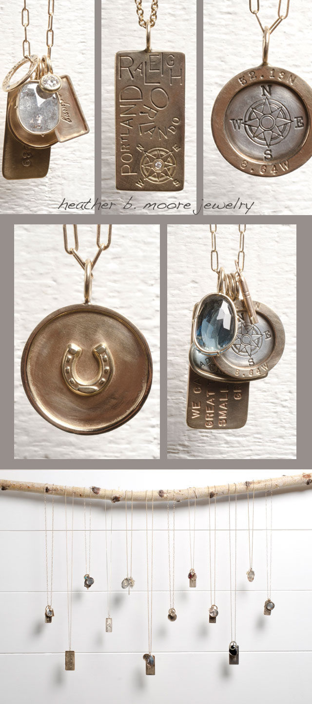 heather b moore manor just for mom: heather moore jewelry