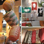 plus one: west elm summer preview