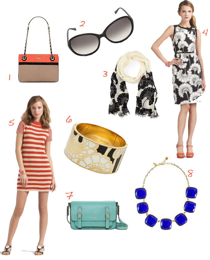 kate spade summer sale this just in: kate spade surprise sale
