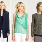 just in: inhabit summer 2012