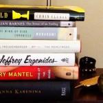 summer's must reads