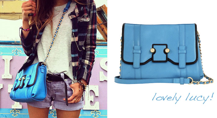 botkier lucy currently coveting: botkier lucy