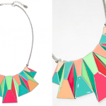 all in the details: geometric statements!