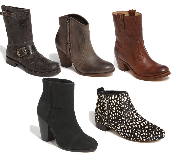 short nordstrom anniversary sale preview 2012!