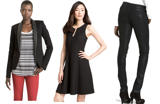 specials nordstrom anniversary sale preview 2012!