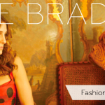 one great thing: carrie bradshaw on the coveteur