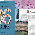travel in style: the NYT 36 hours