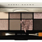 one great thing: bobbi brown desert twilight palette