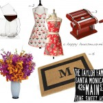 get gifting: a happy housewarming